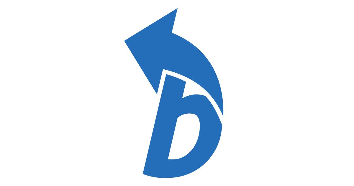 commercianti btc pvt ltd simbolo del mercato azionario per bitcoin